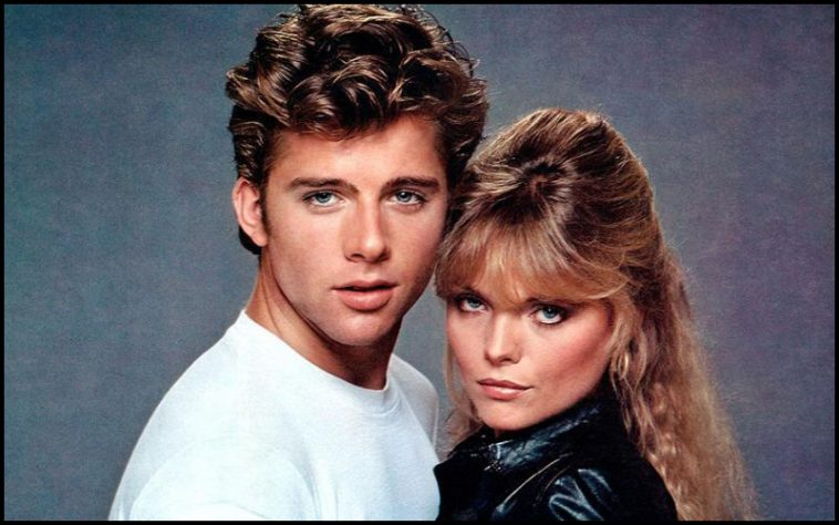 Grease 2 Drinking Game - theChuggernauts.com