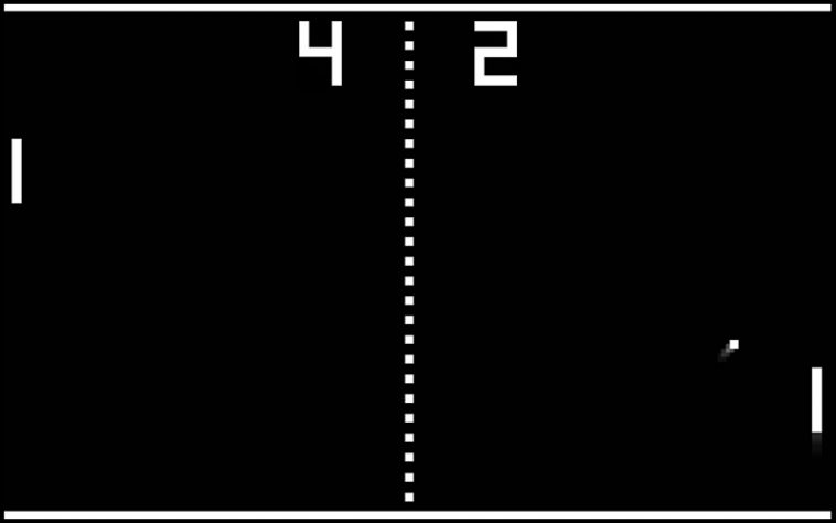 Pong Drinking Game - theChuggernauts.com