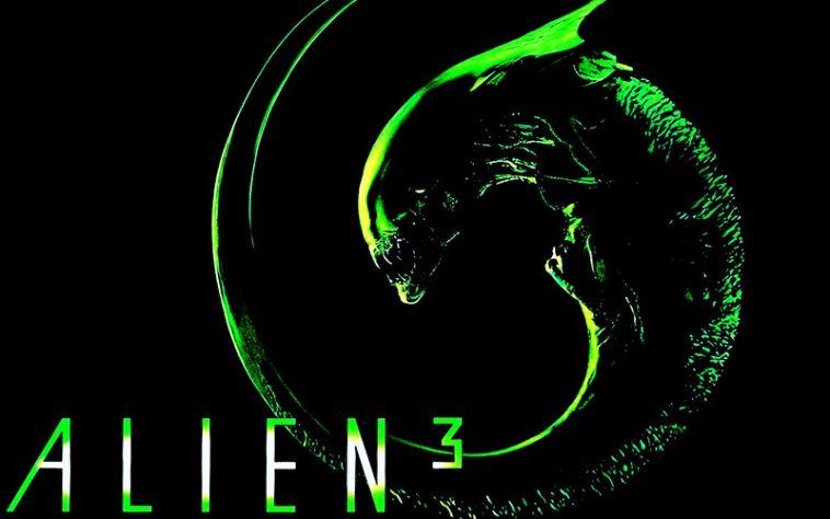 Alien 3 Drinking Game - theChuggernauts.com