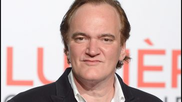 The Quentin Tarantino Drinking Game - theChuggernauts.com
