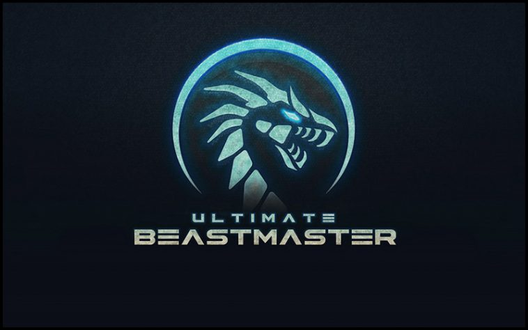 Ultimate Beastmaster Drinking Game - TheChuggernauts.com