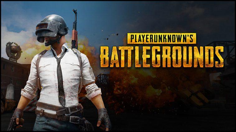 Player Unknown's Battleground Drinking Game - theChuggernauts.com