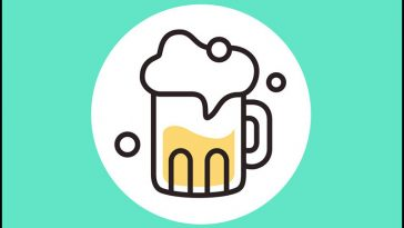 Drink And Tell Drinking Game App - theChuggernauts.com