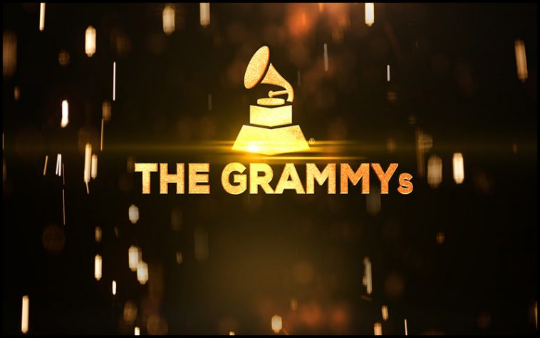 The Grammy Awards Drinking Game - theChuggernauts.com