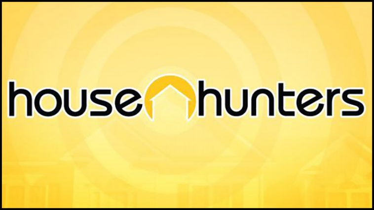 House Hunters Drinking Game - theChuggernauts.com