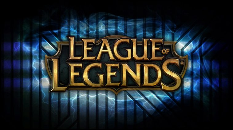The League of Legends drinking game - theChuggernauts.com