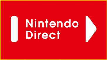 Nintendo Direct Drinking Game - theChuggernauts.com