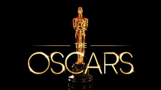 The Oscars Drinking Game - theChuggernauts.com