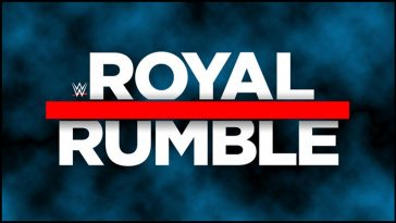 The WWE Royal Rumble Drinking Game - theChuggernauts.com