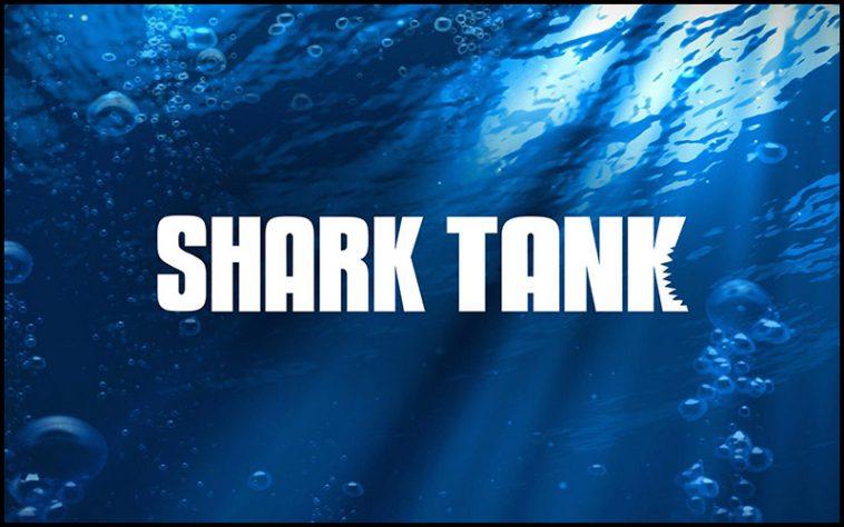 Shark Tank Drinking Game - theChuggernauts.com