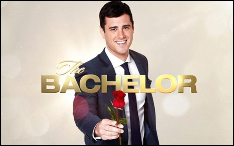 The Bachelor Drinking Game - theChuggernauts.com
