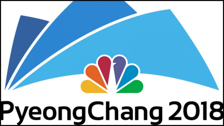 The 2018 Winter Olympics Drinking Game - theChuggernauts.com