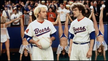 BASEketball drinking game - theChuggernauts.com