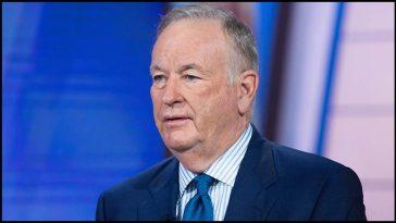 Bill O'Reilly Drinking Game - theChuggernauts.com