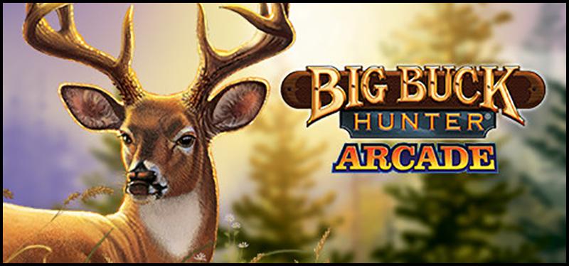 Buck Hunter Drinking Game - theChuggernauts.com