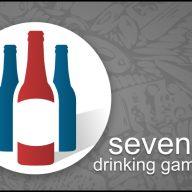 Drinking Game Seven - theChuggernauts.com