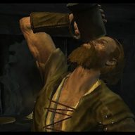 Skyrim Drinking Game - theChuggernauts.com