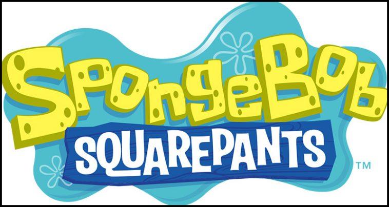 SpongeBob SquarePants Drinking Game - theChuggernauts.com