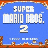 Super Mario 2 Drinking Game - theChuggernauts.com