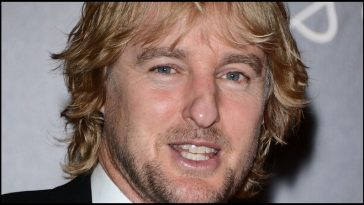 The Owen Wilson Drinking Game - the Chuggernauts . com