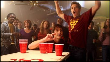 10 College Drinking Games That Are Way Better Than Beer Pong - The Chuggernauts