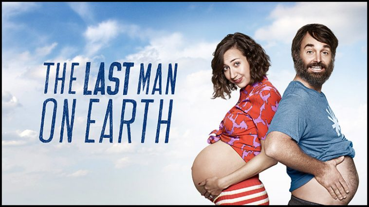 The Last Man On Earth Drinking Game - theChuggernauts.com