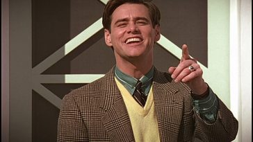 The Truman Show Drinking Game - theChuggernauts.com