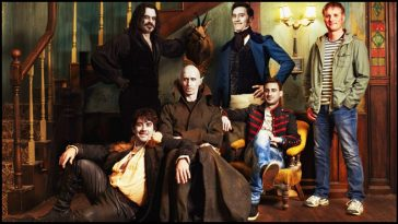 What We Do In The Shadows Drinking Game - theChuggernauts.com
