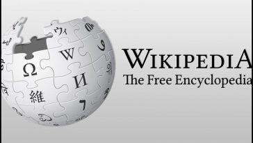 Wikipedia Drinking Game - theChuggernauts.com