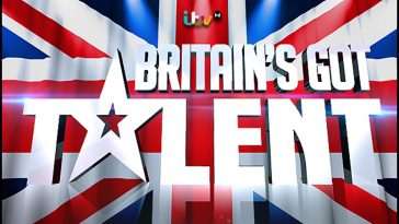 The Britain's Got Talent Drinking Game - the chuggernauts