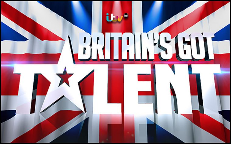 The Britain's Got Talent Drinking Game - the chuggernauts