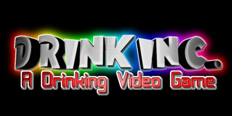 Drink Inc Review - the chuggernauts