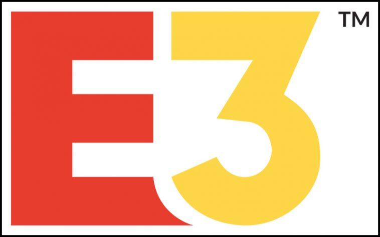 The E3 Drinking Game - the chuggernauts