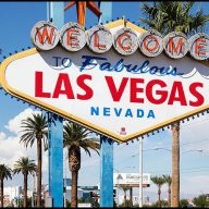 Visiting Las Vegas Drinking Game - the chuggernauts