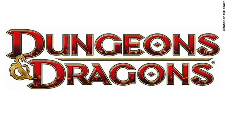 The Dungeons and Dragons Drinking Game - The Chuggernauts