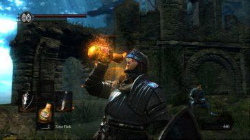 Dark Souls Drinking Game - the chuggernauts