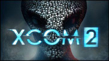 The XCOM Drinking Game - the chuggernauts
