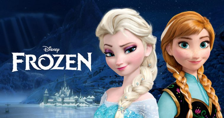 The Ultimate Frozen Drinking Game