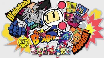 The Bomberman Drinking Game - the chuggernauts