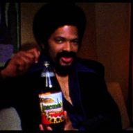 Malt Liquor Drinking Game