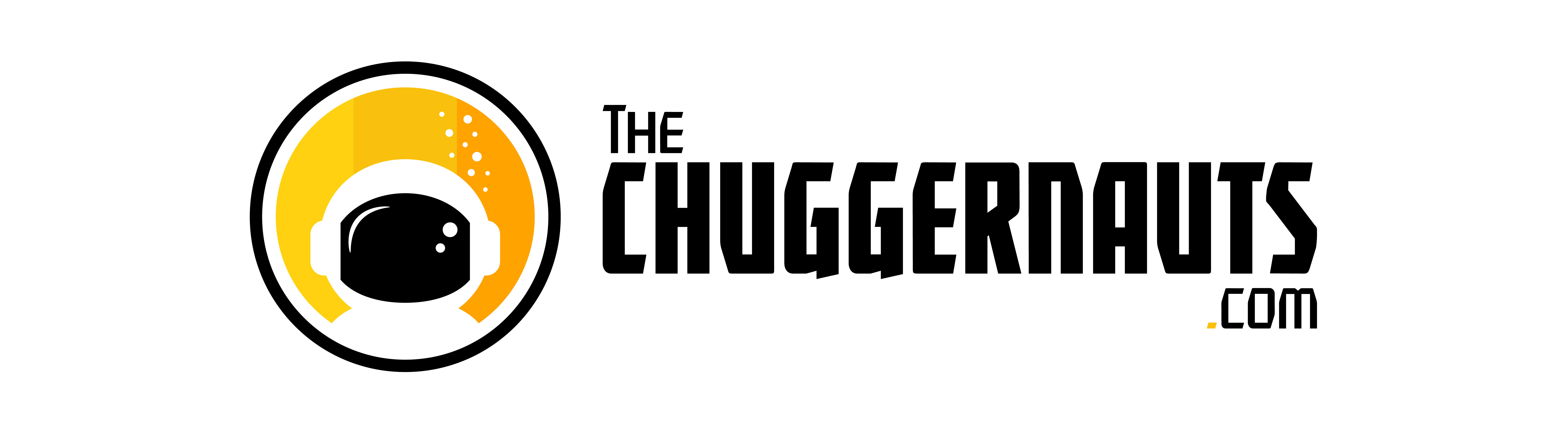 The Chuggernauts