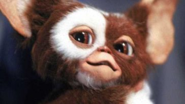 Gremlins Drinking Game by www.thechuggernauts.com