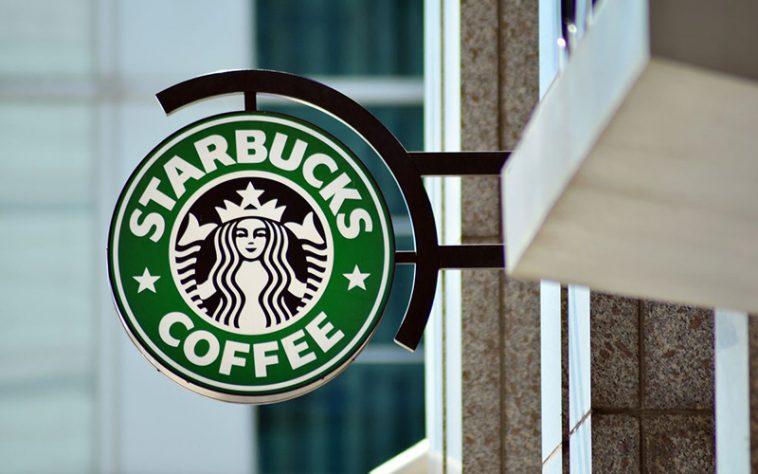 Starbucks Drinking Game by thechuggernauts.com