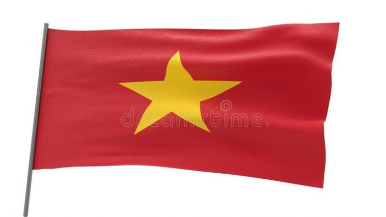 Vietnam Drinking Game Rules by www.thechuggernauts.com
