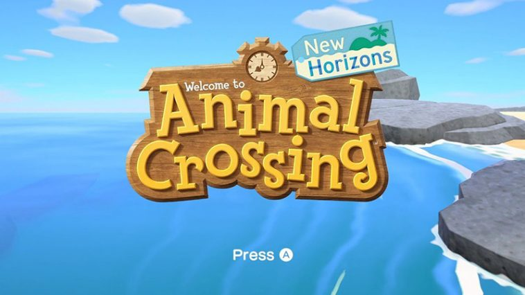 Animal Crossing new horizons Drinking Game Rules by www.thechuggernauts.com