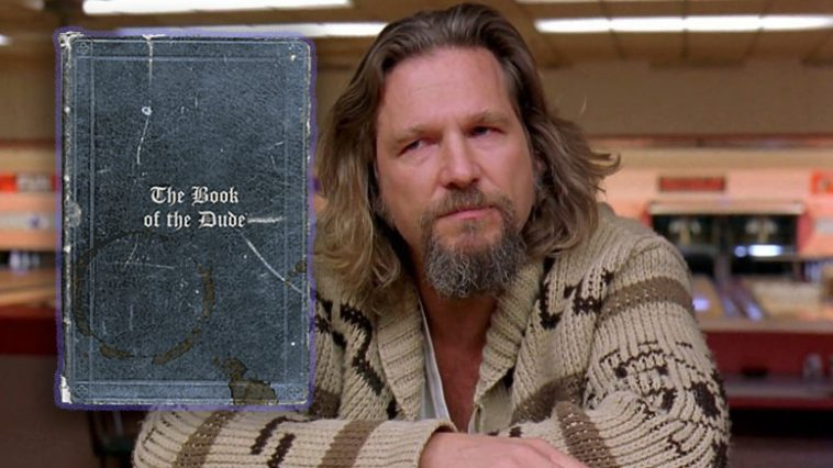 How to Celebrate The Day Of The Dude by www.thechuggernauts.com